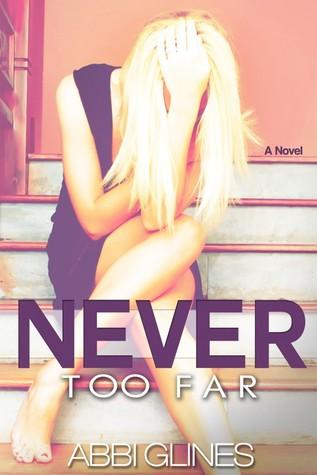 Never Too Far