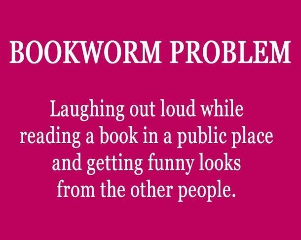 Bookworm Problem #